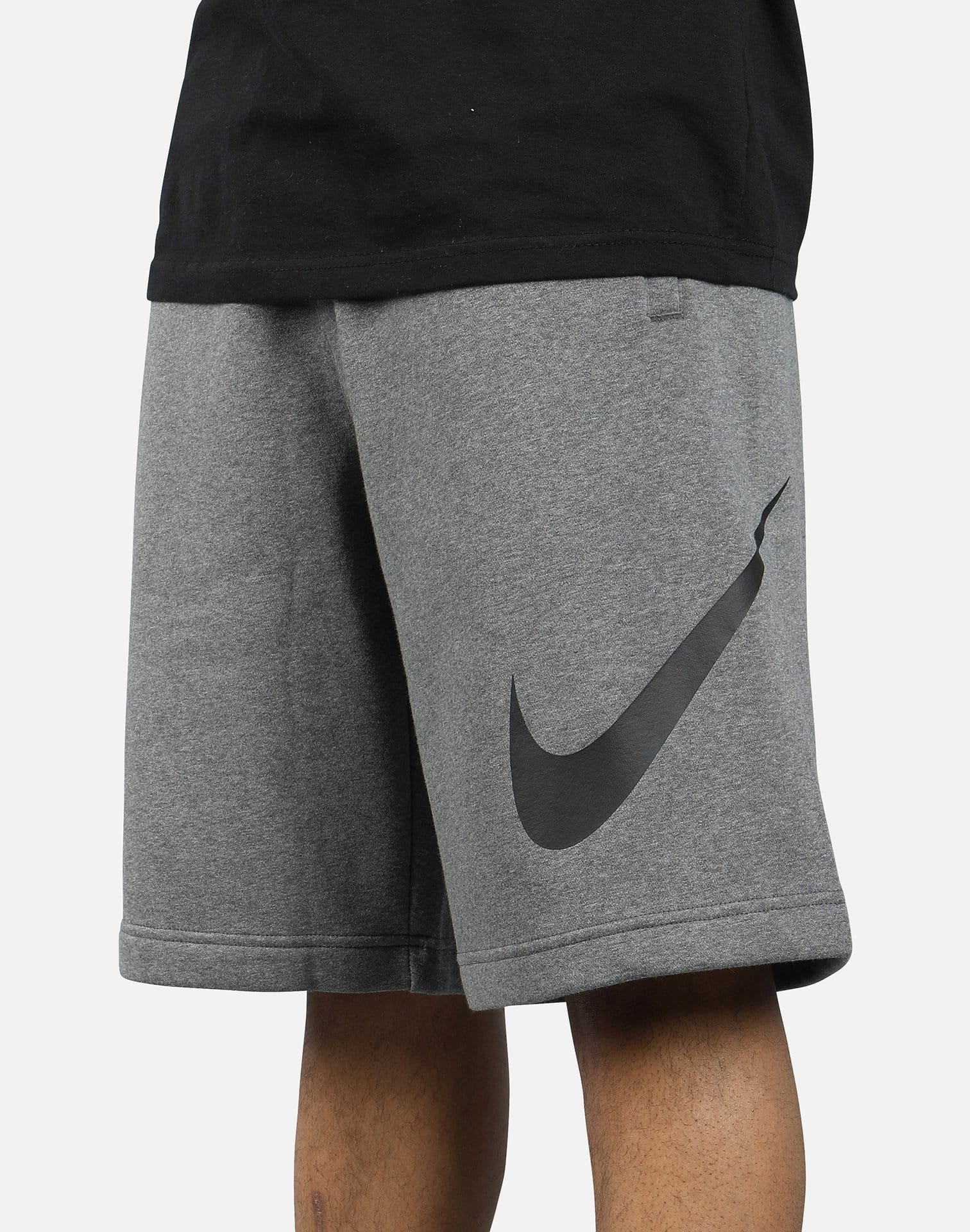 Nike NSW Men's Club Fleece Explosive Shorts