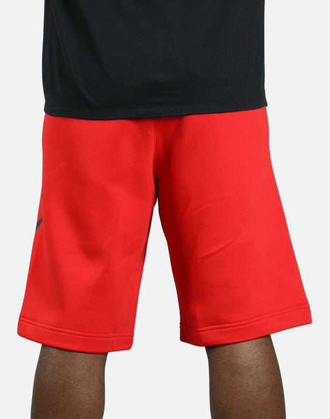 NSW CLUB FLEECE SWEAT SHORTS