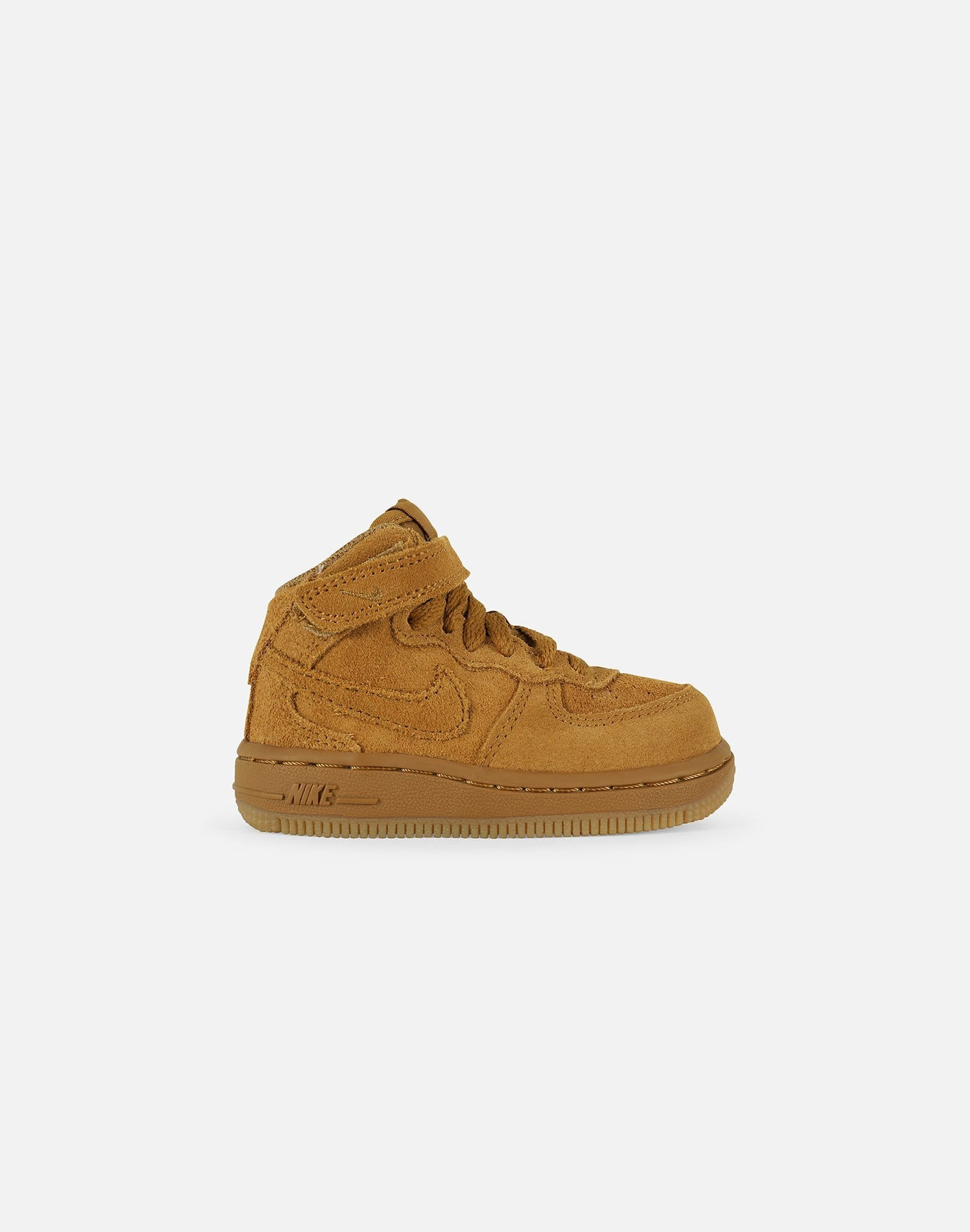 Nike Air Force 1 High LV8 Infant