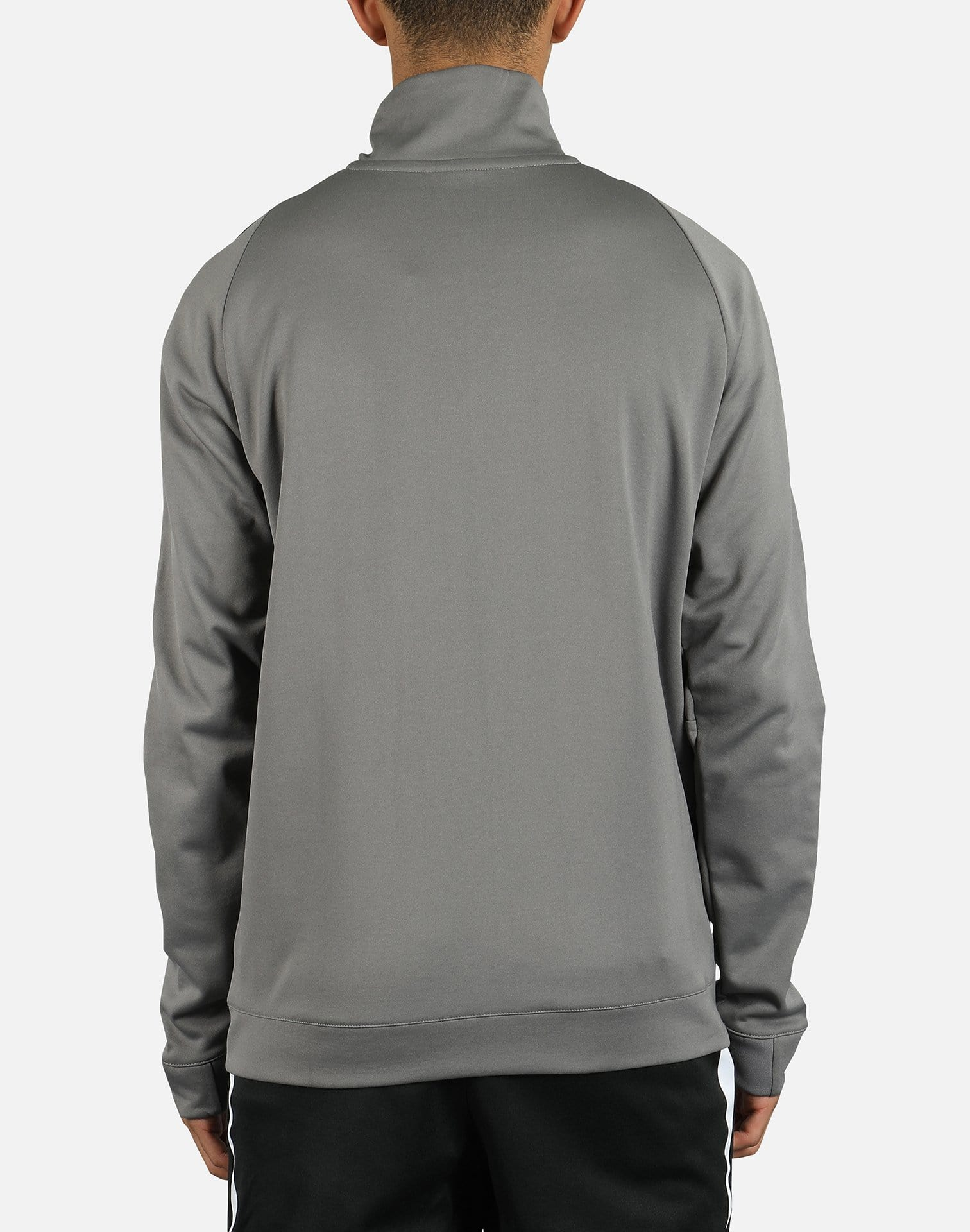 Nike NSW Men's Tribute Jacket