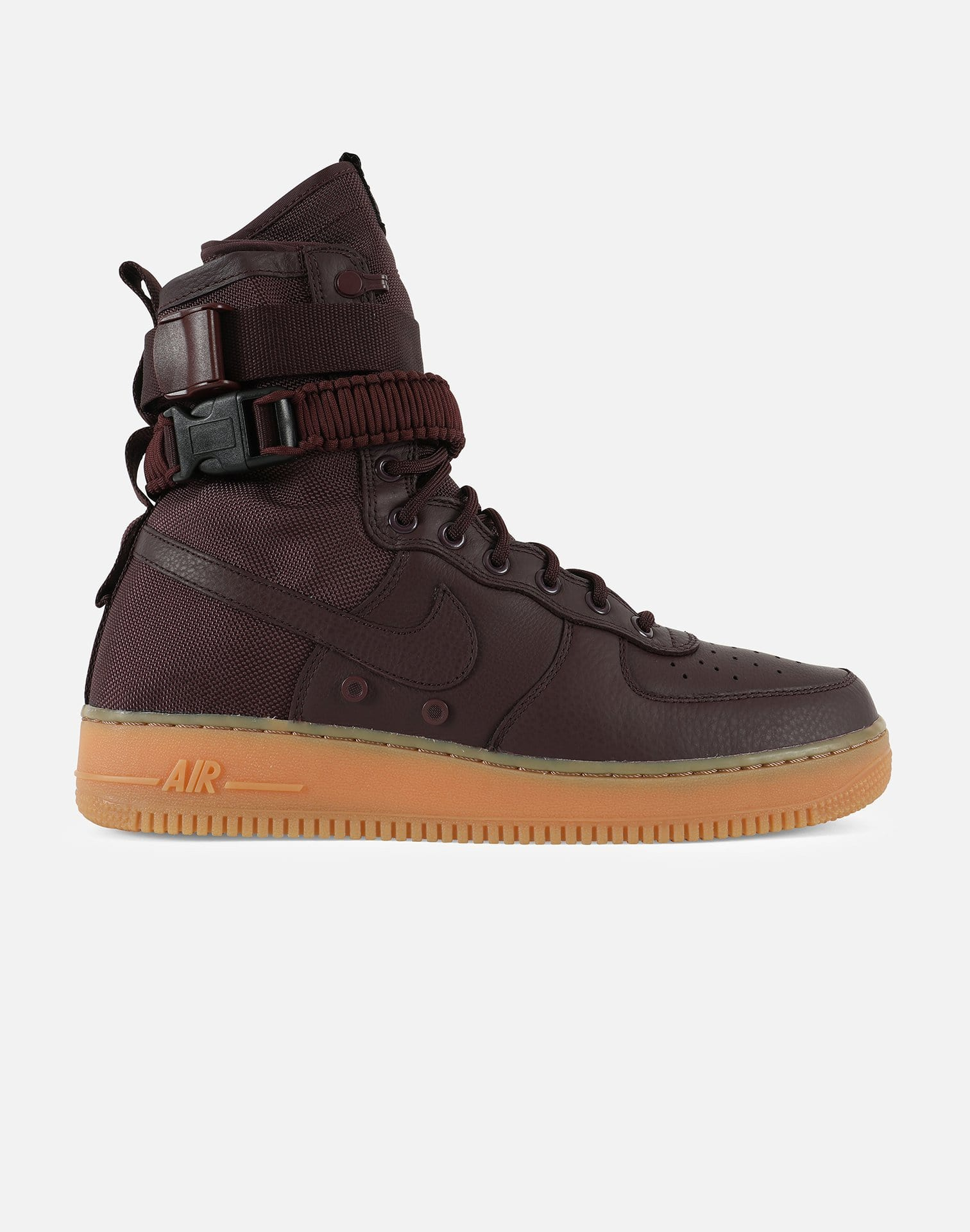 Nike SF Air Force 1 Hi 1.0