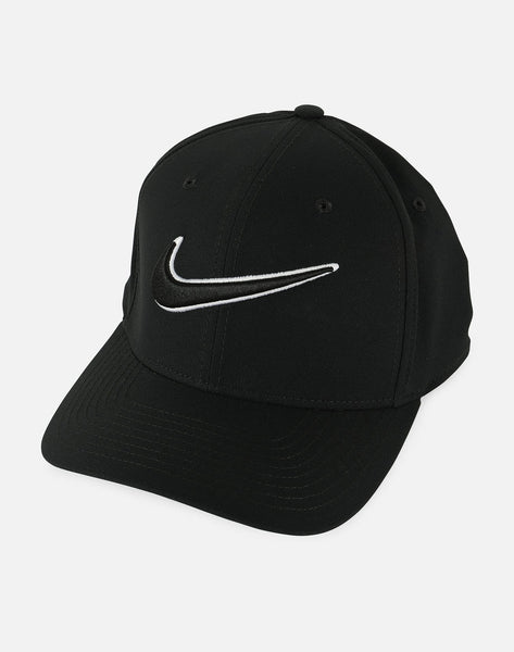 Nike Men's Classic99 Swoosh Golf Hat