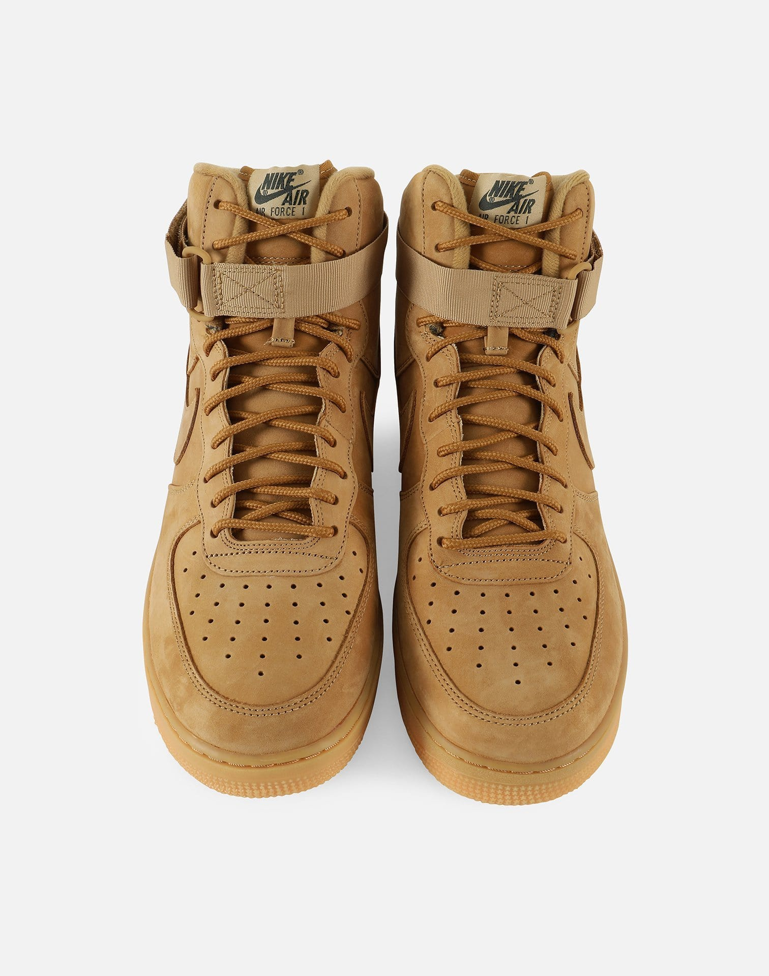 Nike Air Force 1 07 High LV8