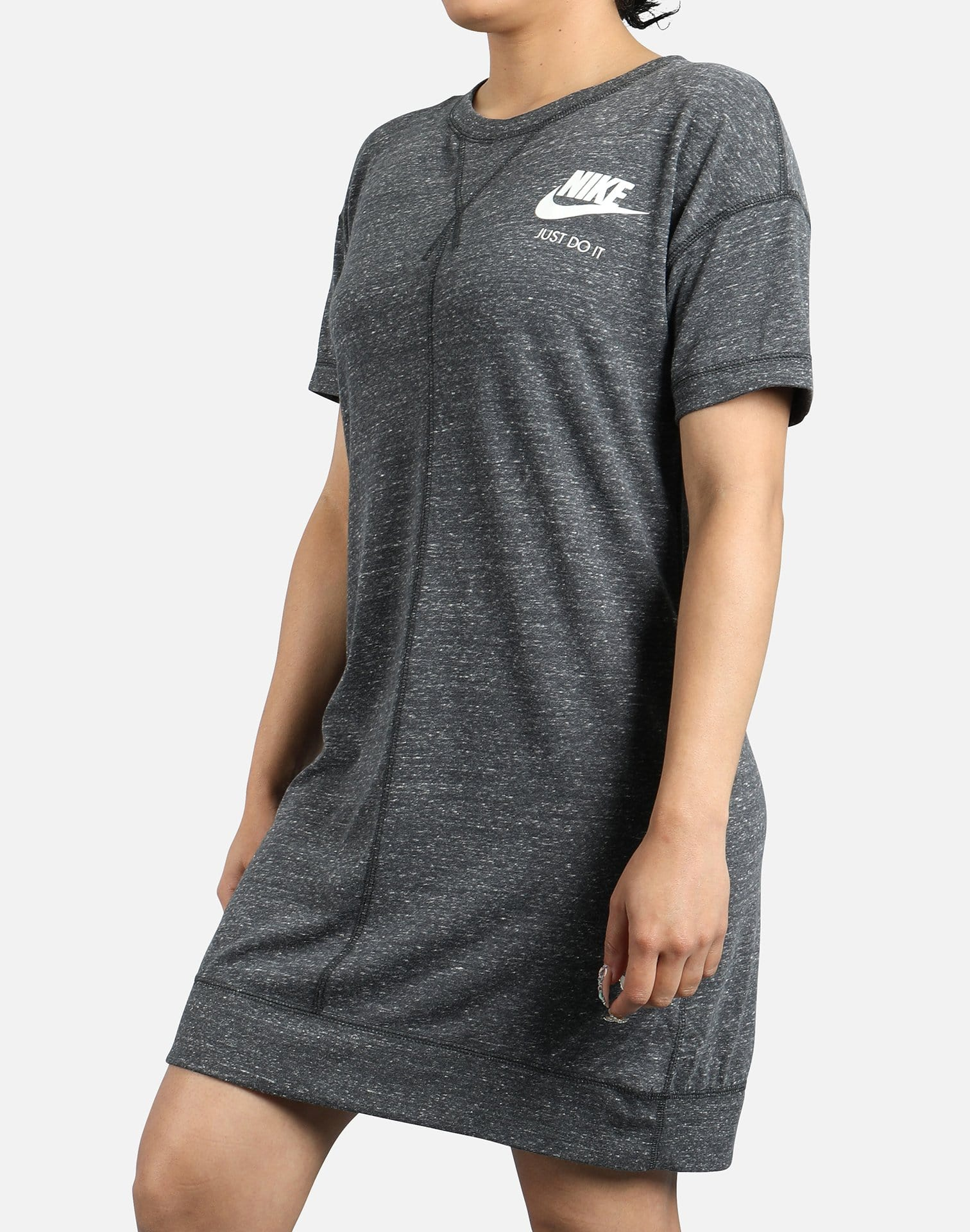 Nike NSW Women's Gym Vintage Dress