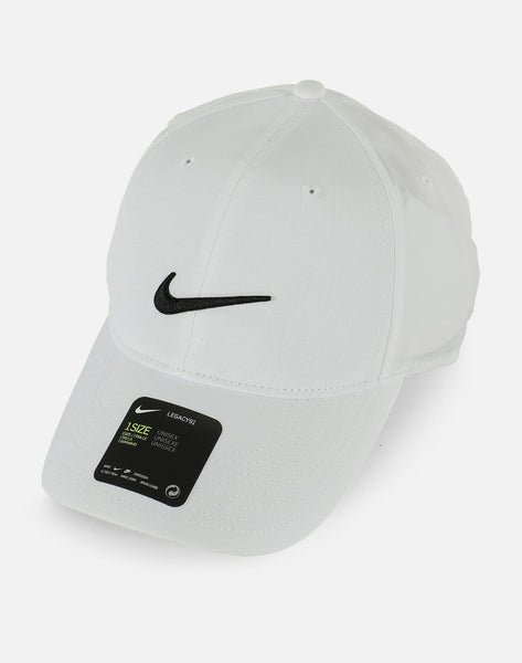Nike Legacy91 Tech Golf Strapback Hat