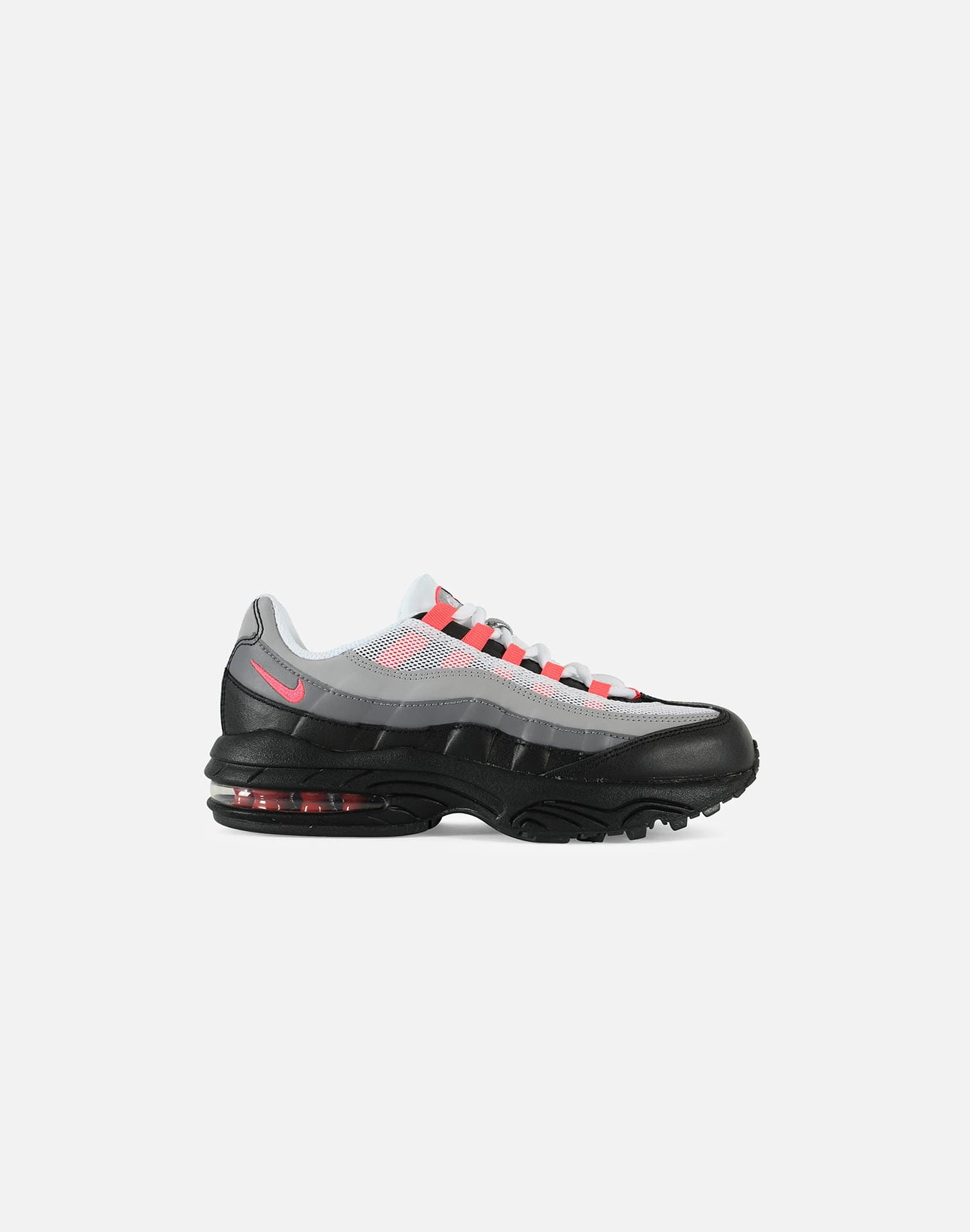 Nike Boys' Air Max 95 Pre-School