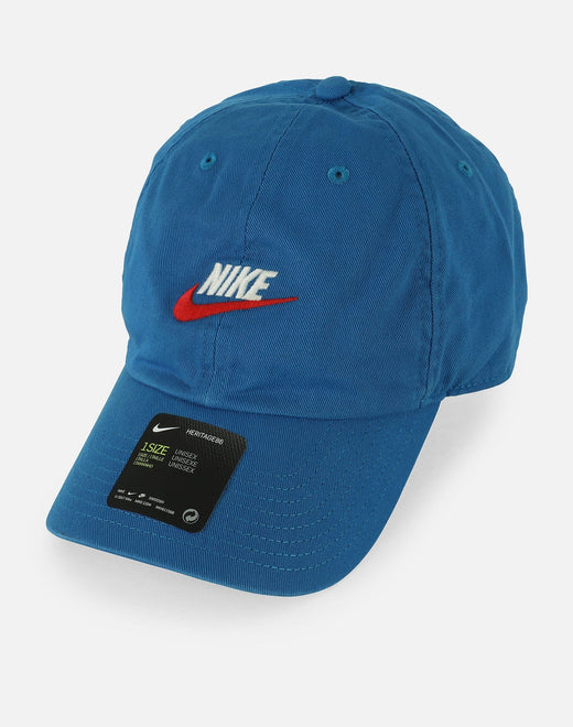 Nike Men's NSW H86 Futura Cap