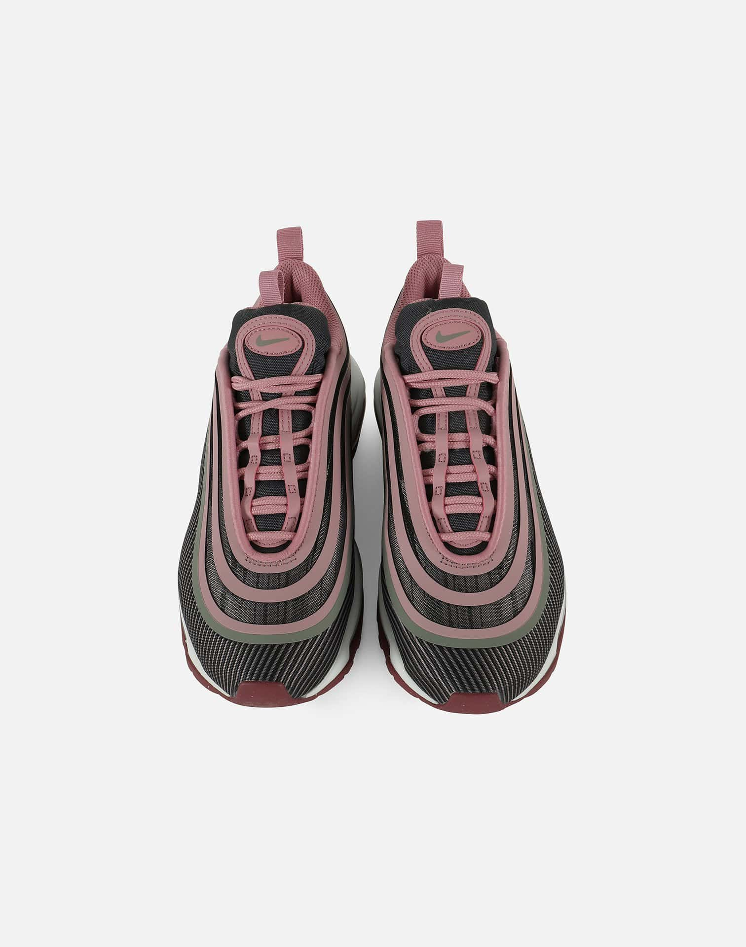 Nike Air Max 97 Ultra '17 Grade-School