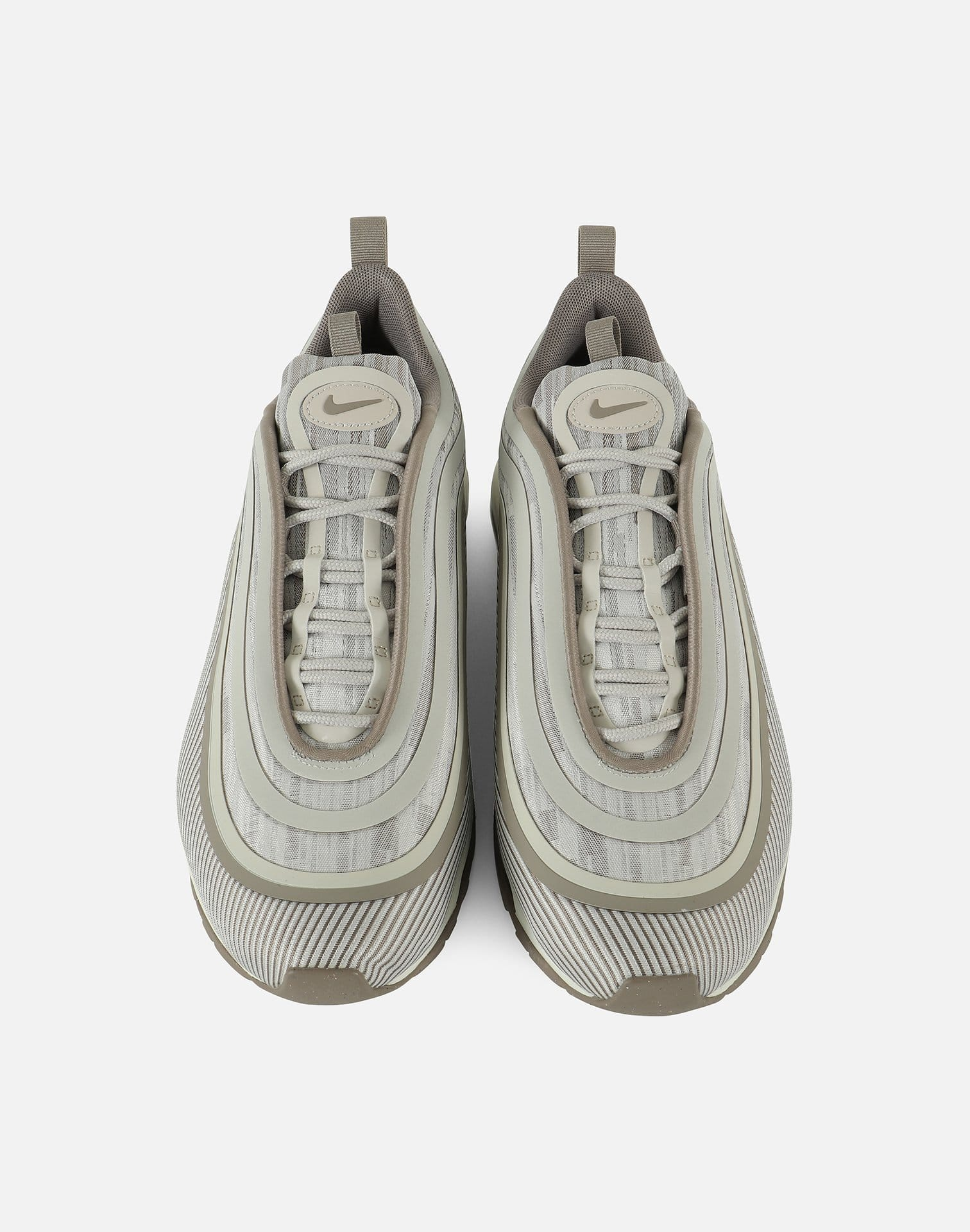 Nike Men's Air Max 97 Ultra