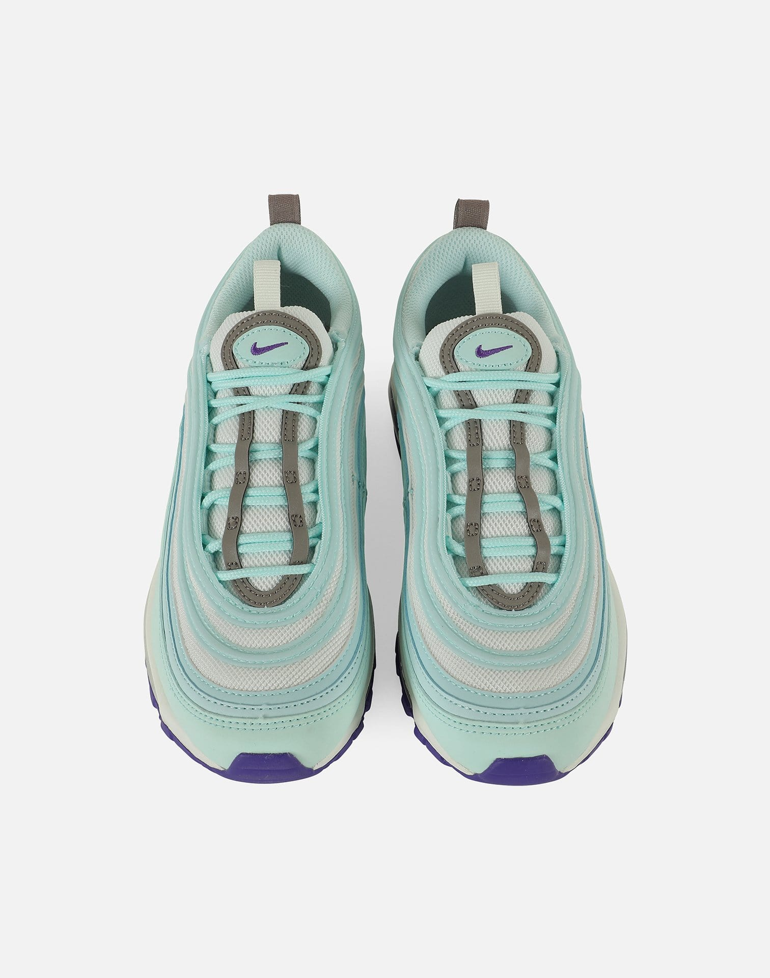 Nike Women's Air Max 97 'Easter'