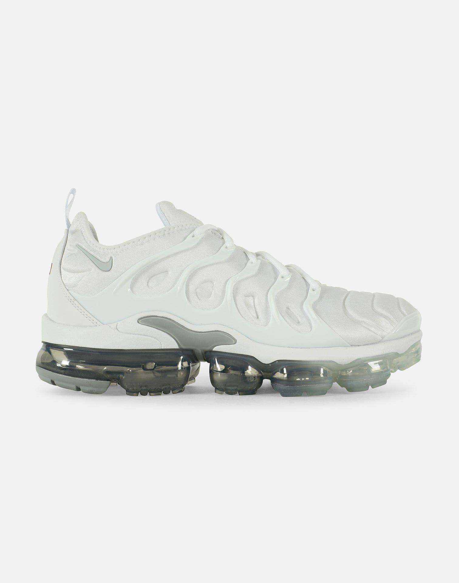 Nike Men's Air Vapormax Plus