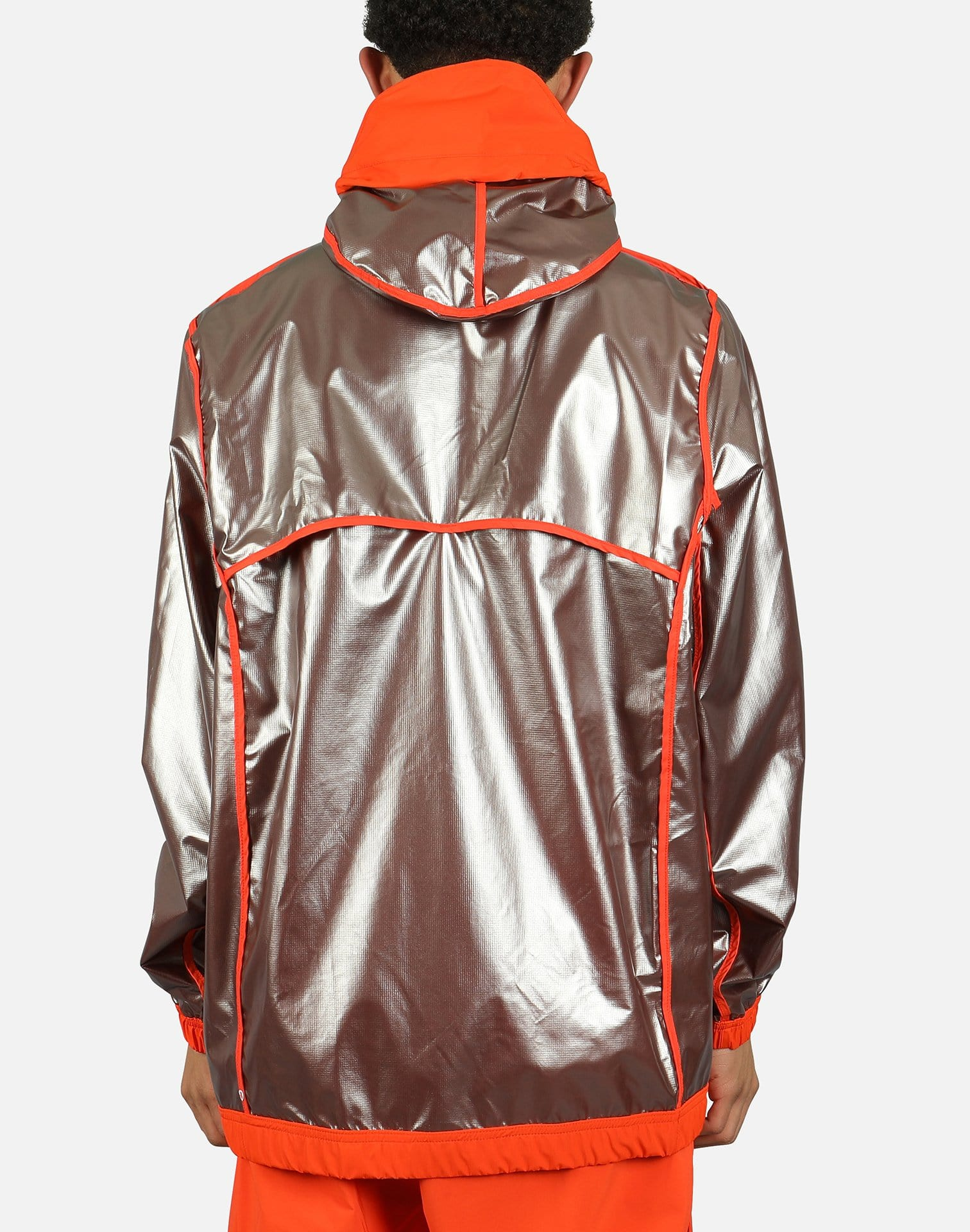 Nike NSW Men's Air Max Reversible Jacket