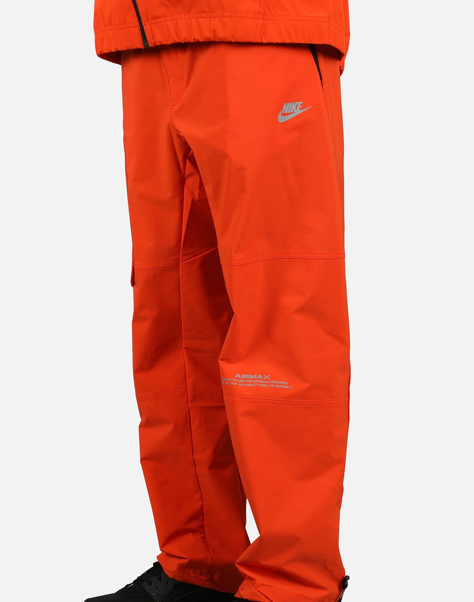 Nike NSW Men's Air Max Woven Pants