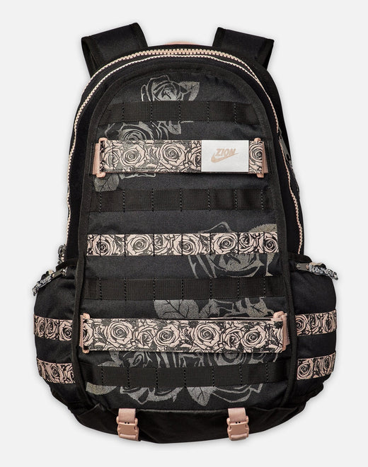 ZION SB DOERNBECHER SKATE BACKPACK