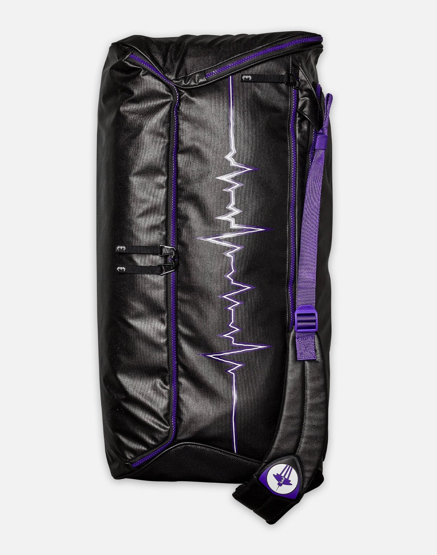 Nike ETHAN BRASILIA DOERNBECHER TRAINING DUFFEL BAG