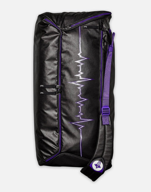 ETHAN BRASILIA DOERNBECHER TRAINING DUFFEL BAG