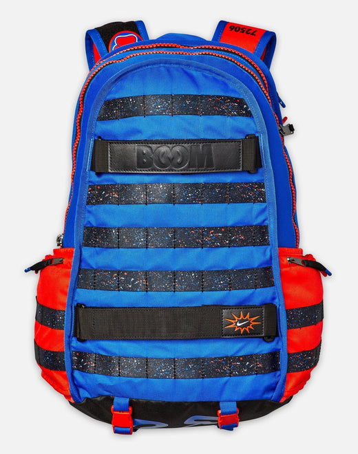BRANSEN SB DOERNBECHER SKATE BACKPACK