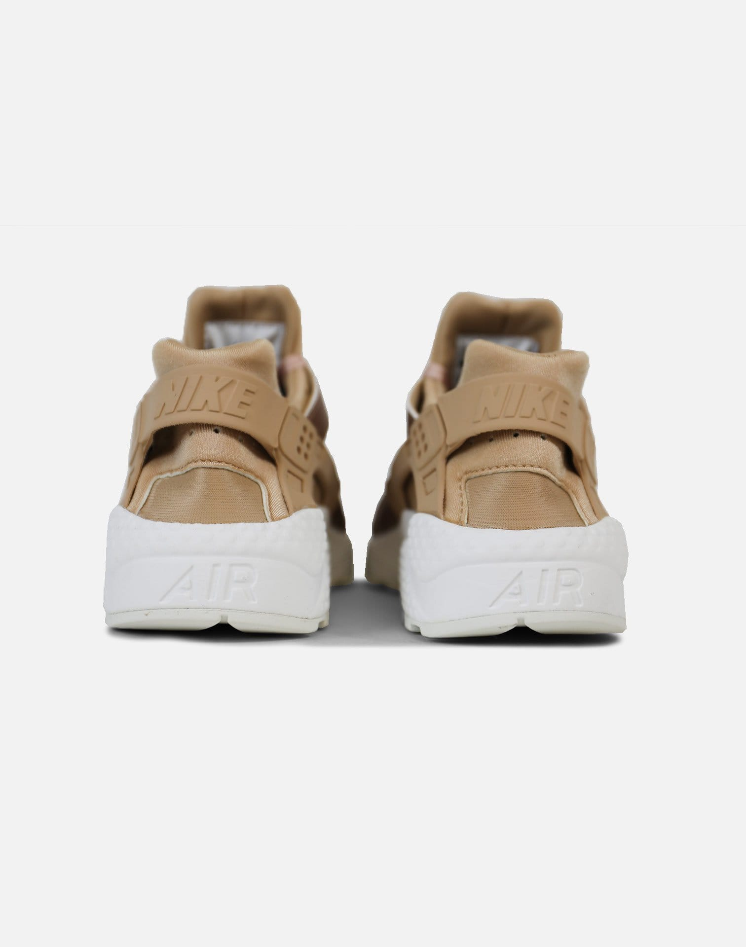Nike Air Huarache Run SE (Metallic Red Bronze/Elm)