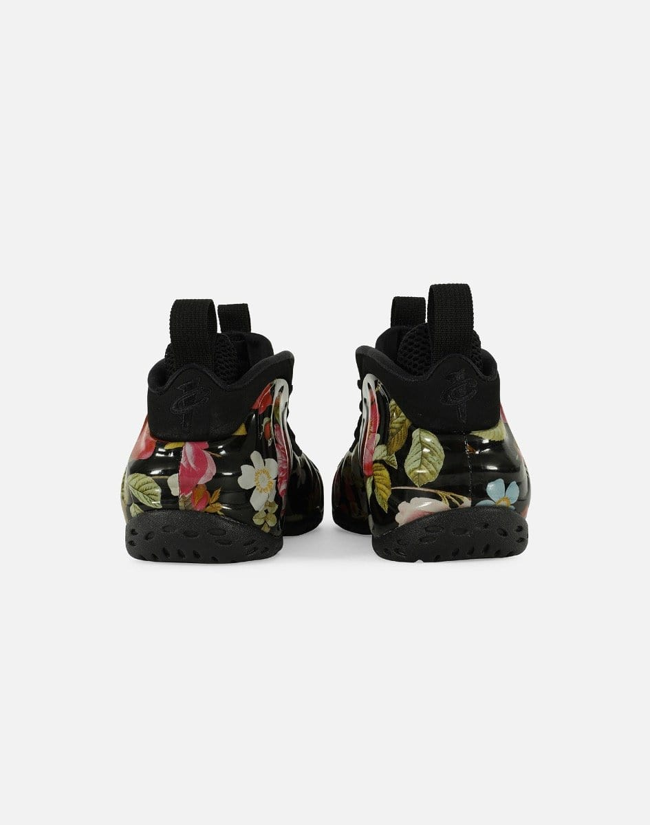Air Foamposite One Sport Trainer Shoes: Amazon.co.uk ...