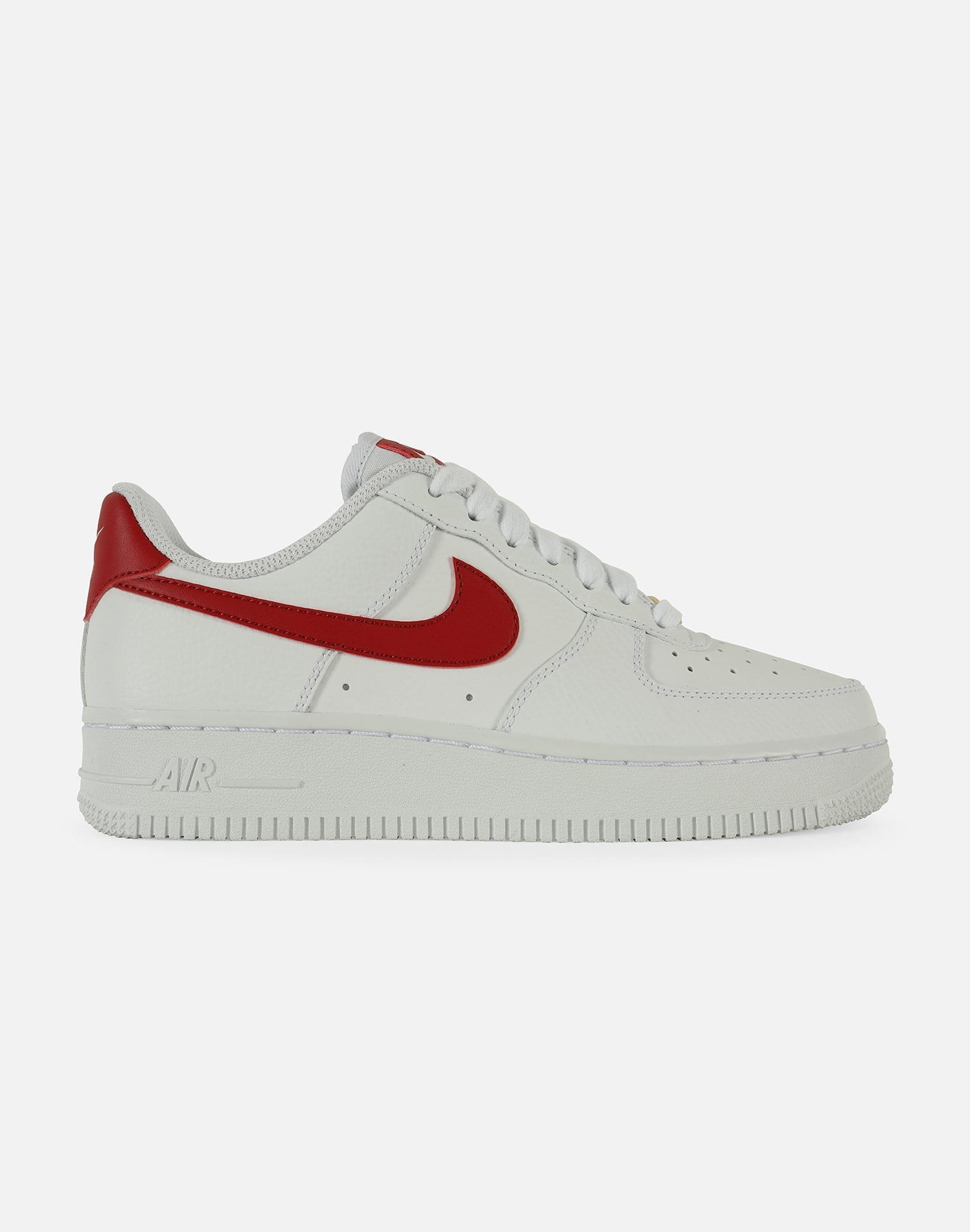 Nike Women's Air Force 1 '07 Low