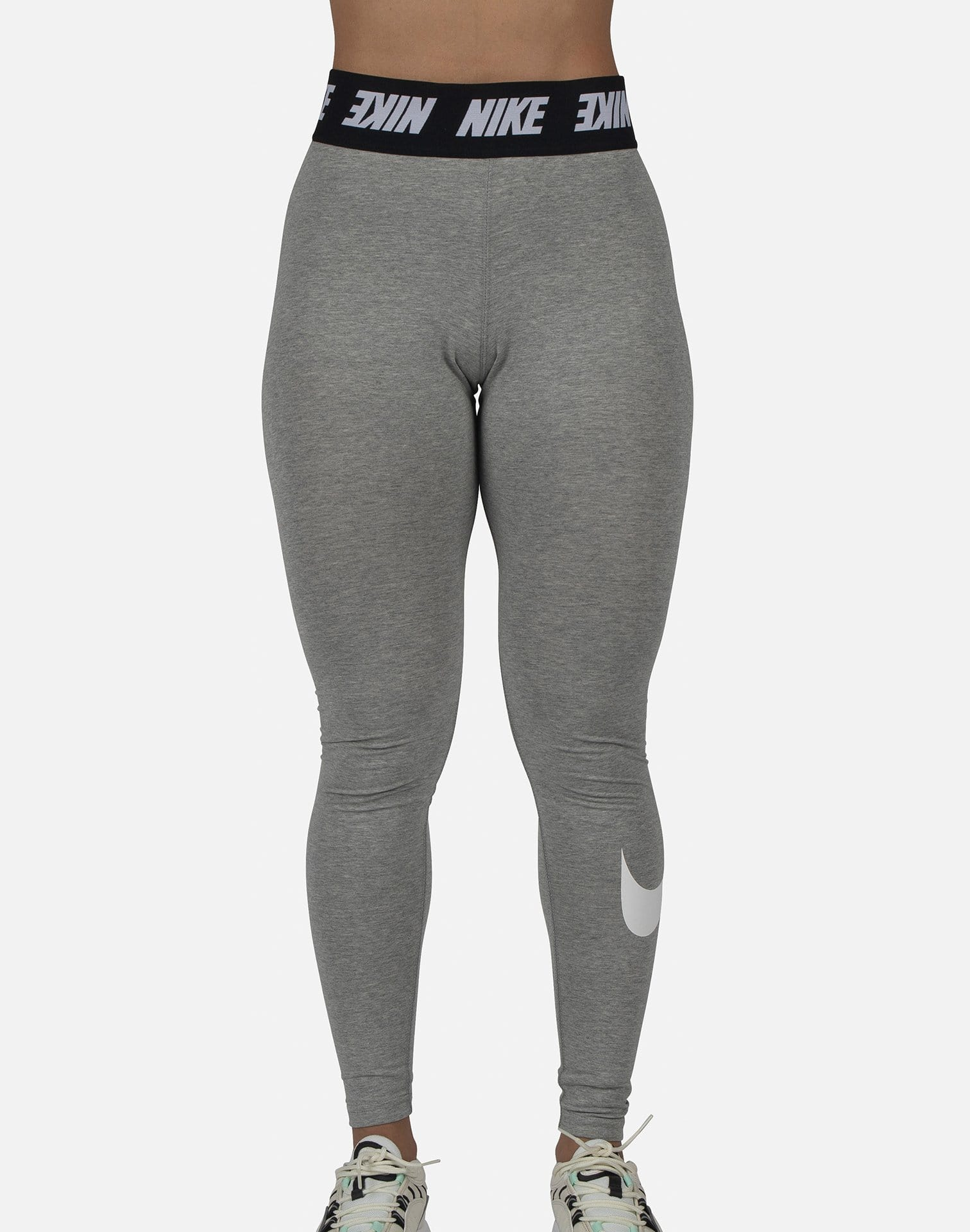 Nike NSW Women's High Waist Club Leggings