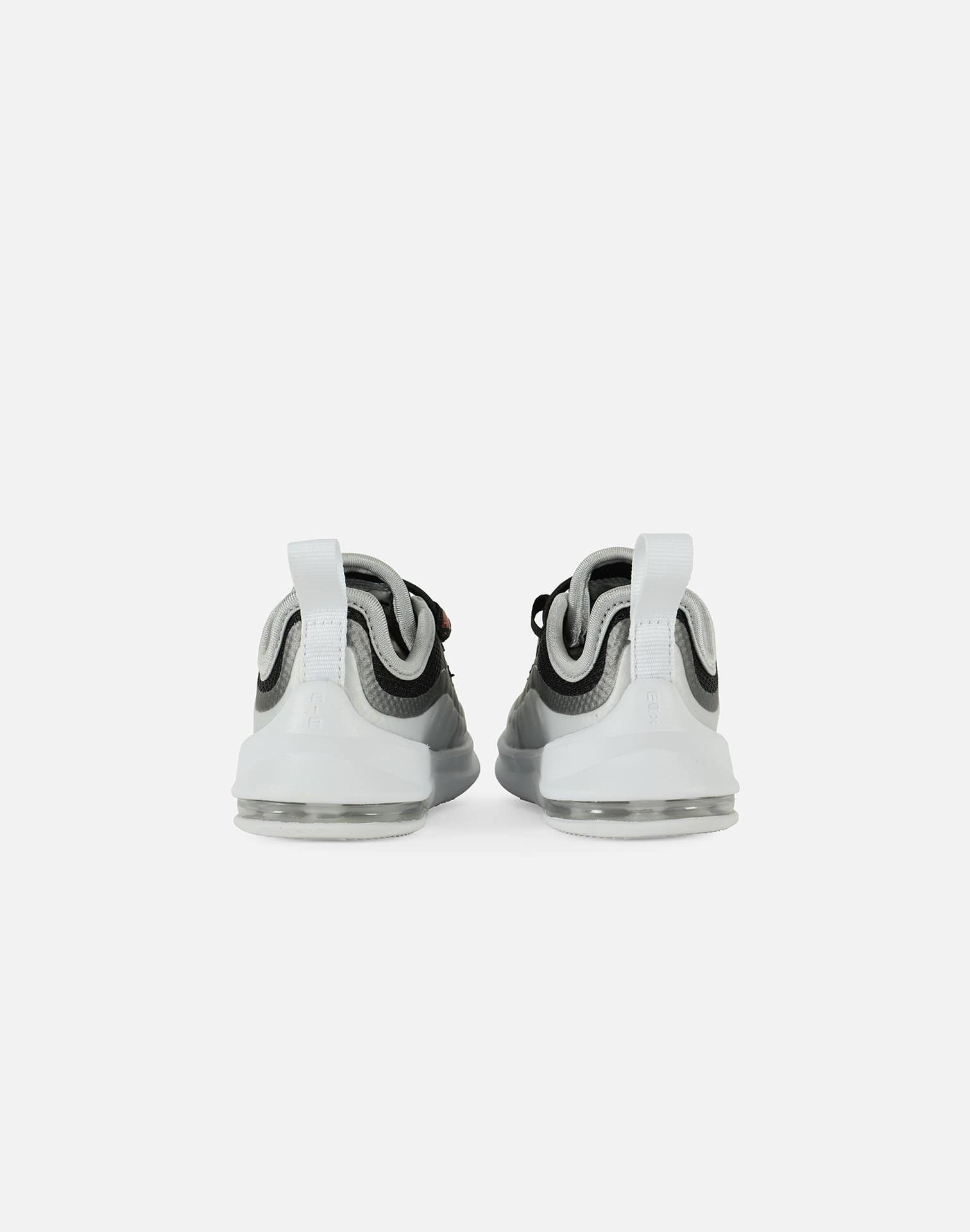 AIR MAX AXIS INFANT