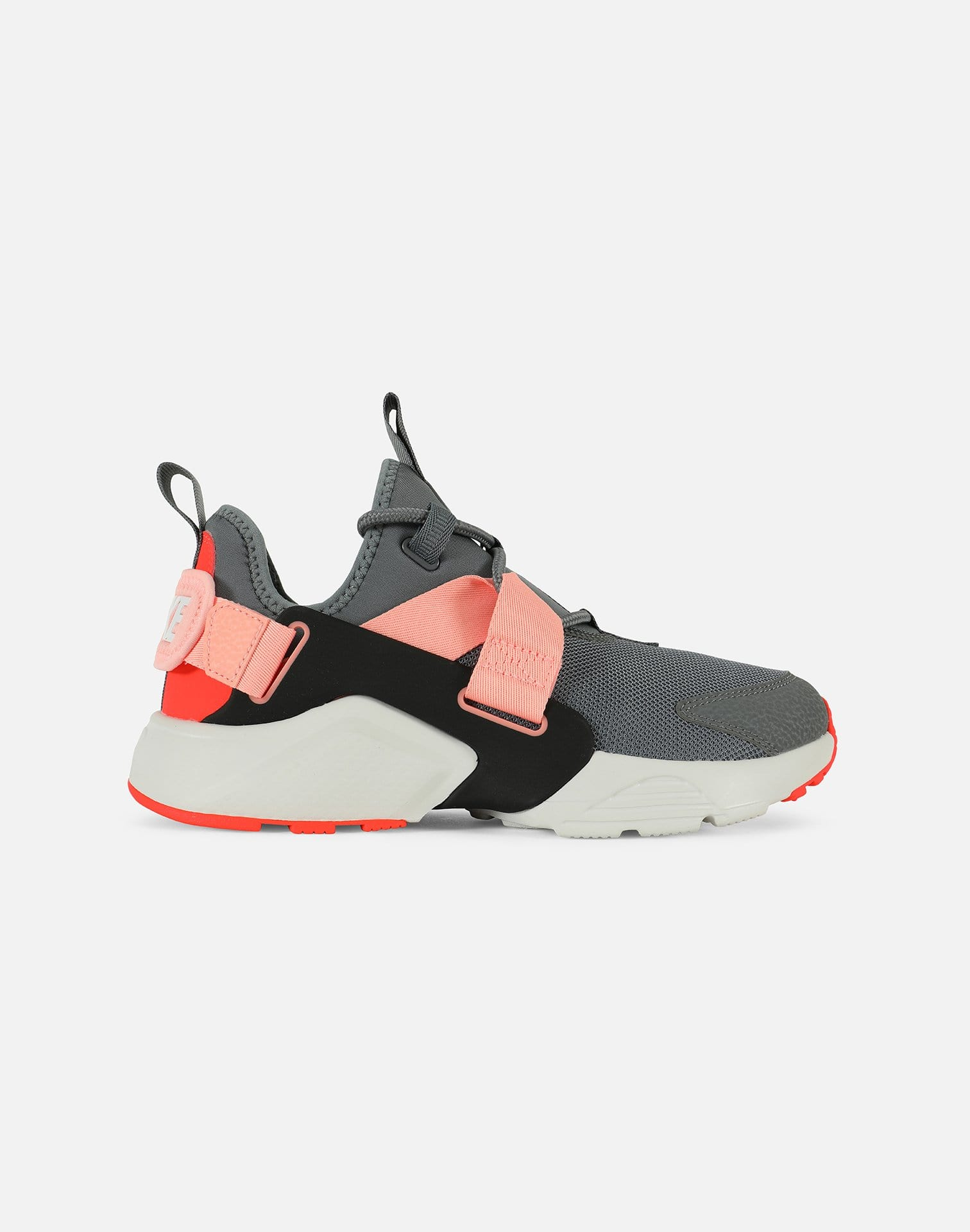 Nike Women's Air Huarache City Low