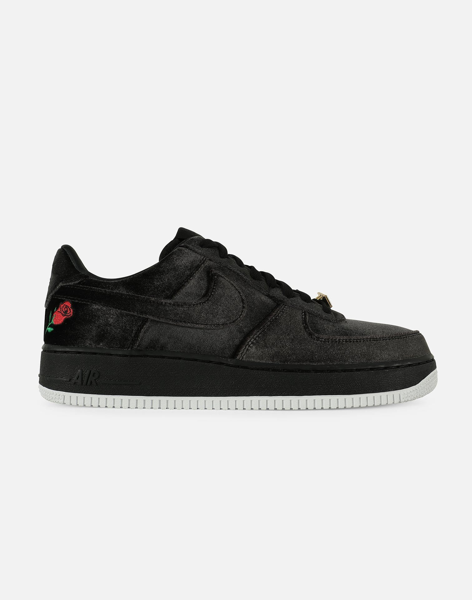 Nike Men's Air Force 1 Low QS 'Velvet'