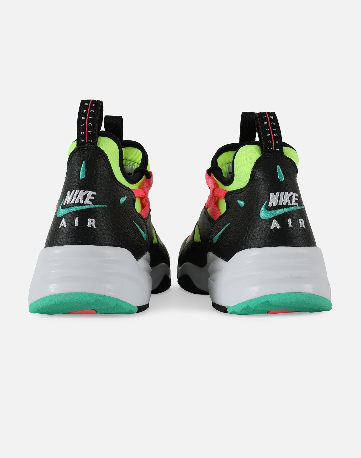 Nike Men's Air Scream LWP