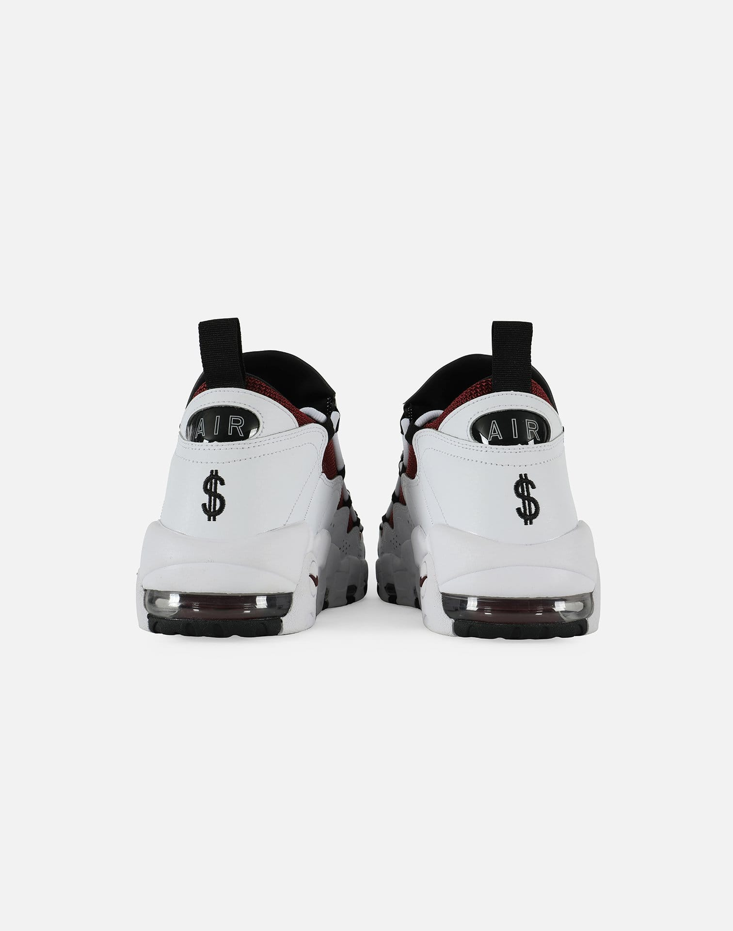 Nike Men's Air More Money