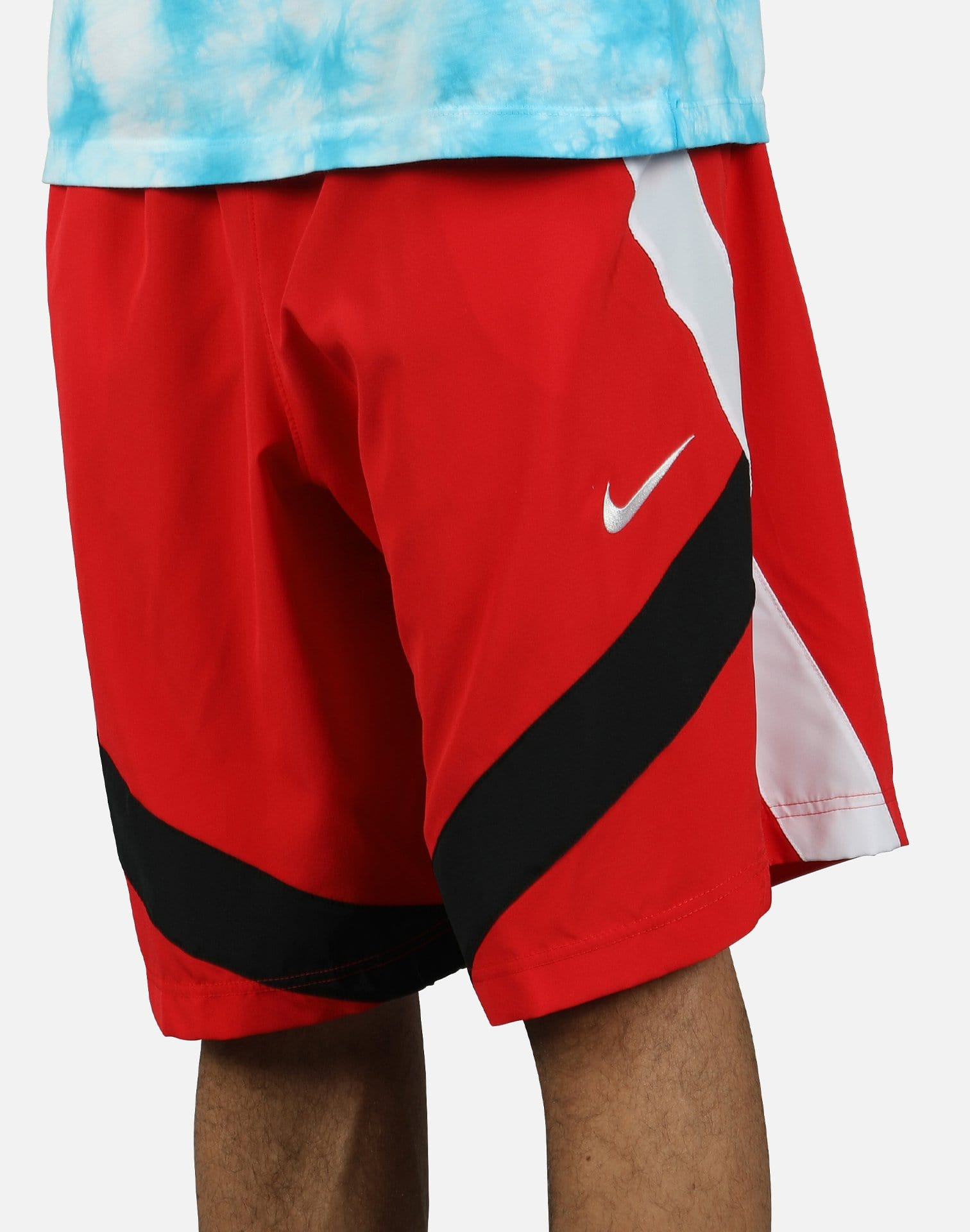NSW DRY COURTLINES SHORTS