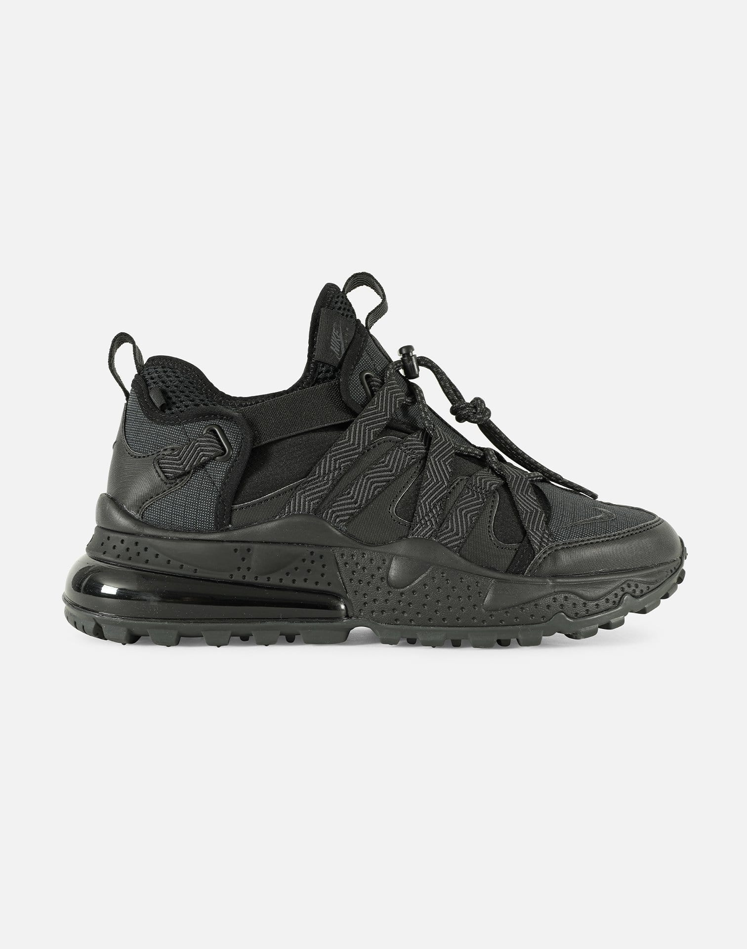 Nike Men's Air Max 270 Bowfin
