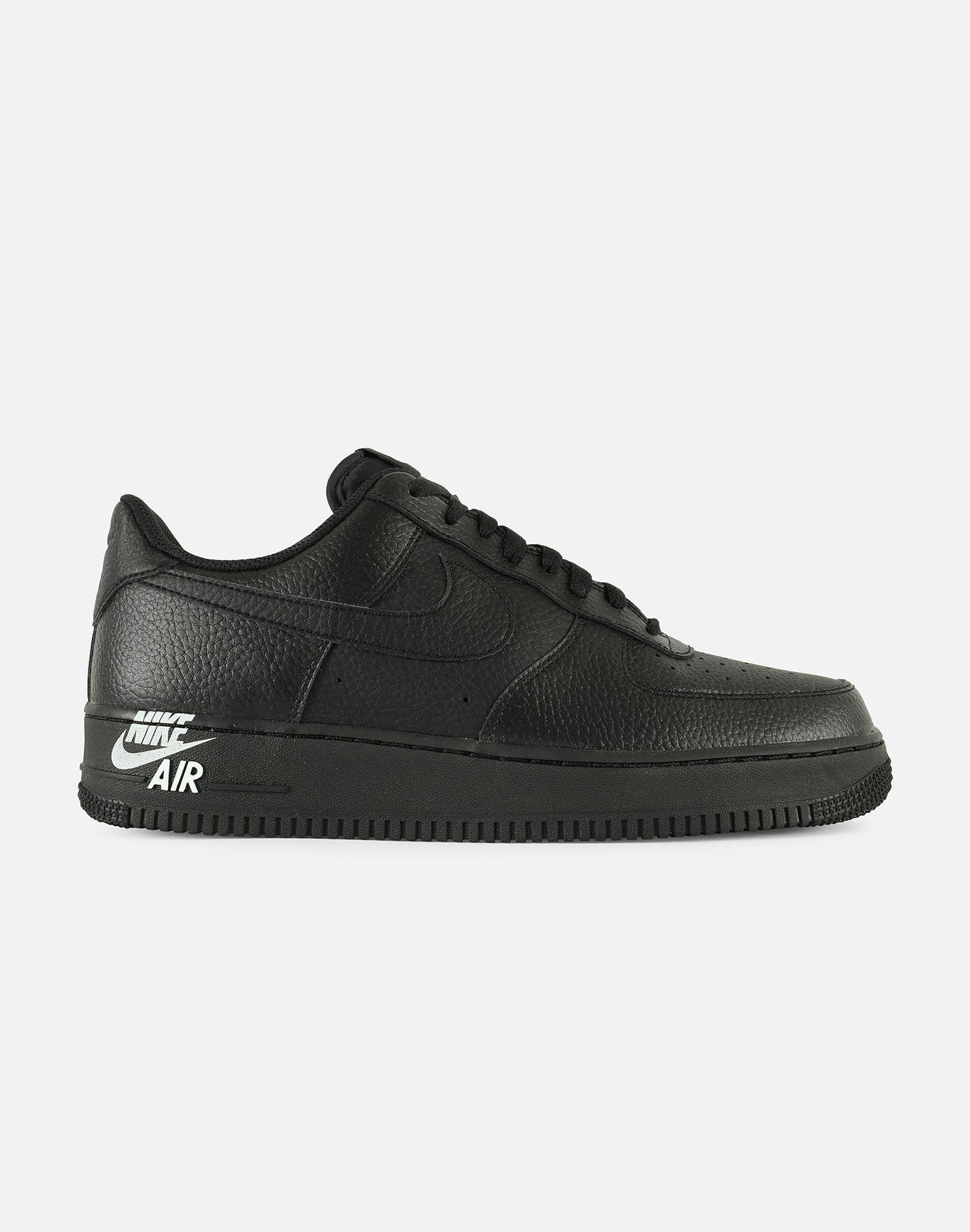 Nike Men's Air Force 1 Low '07 LV8