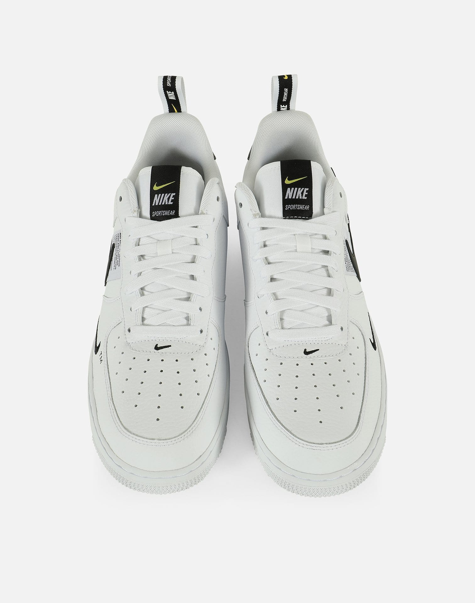 AIR FORCE 1 LOW '07 LV8 UTILITY – DTLR