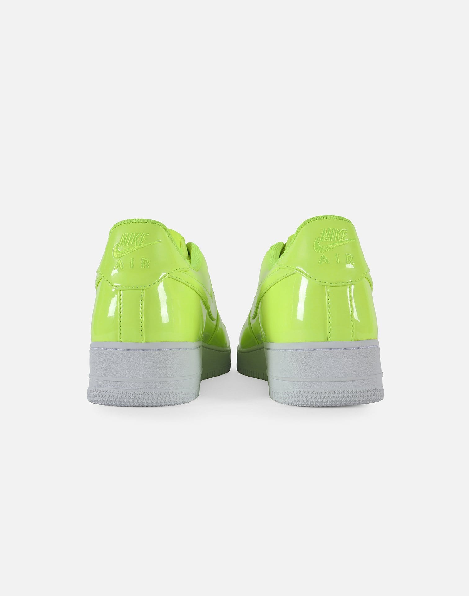 Nike Men's Air Force 1 '07 LV8 UV