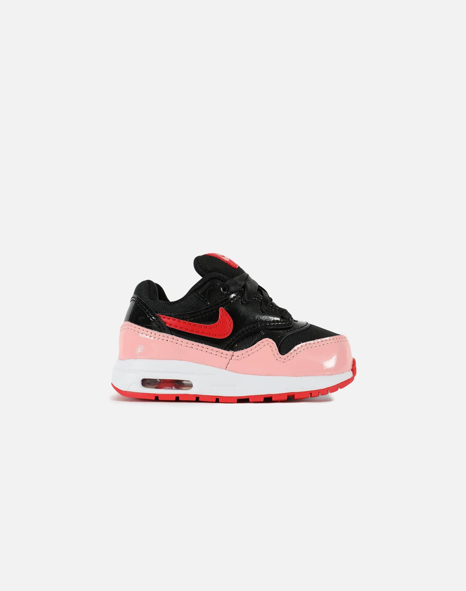 Nike Girls' Air Max 1 QS Infant