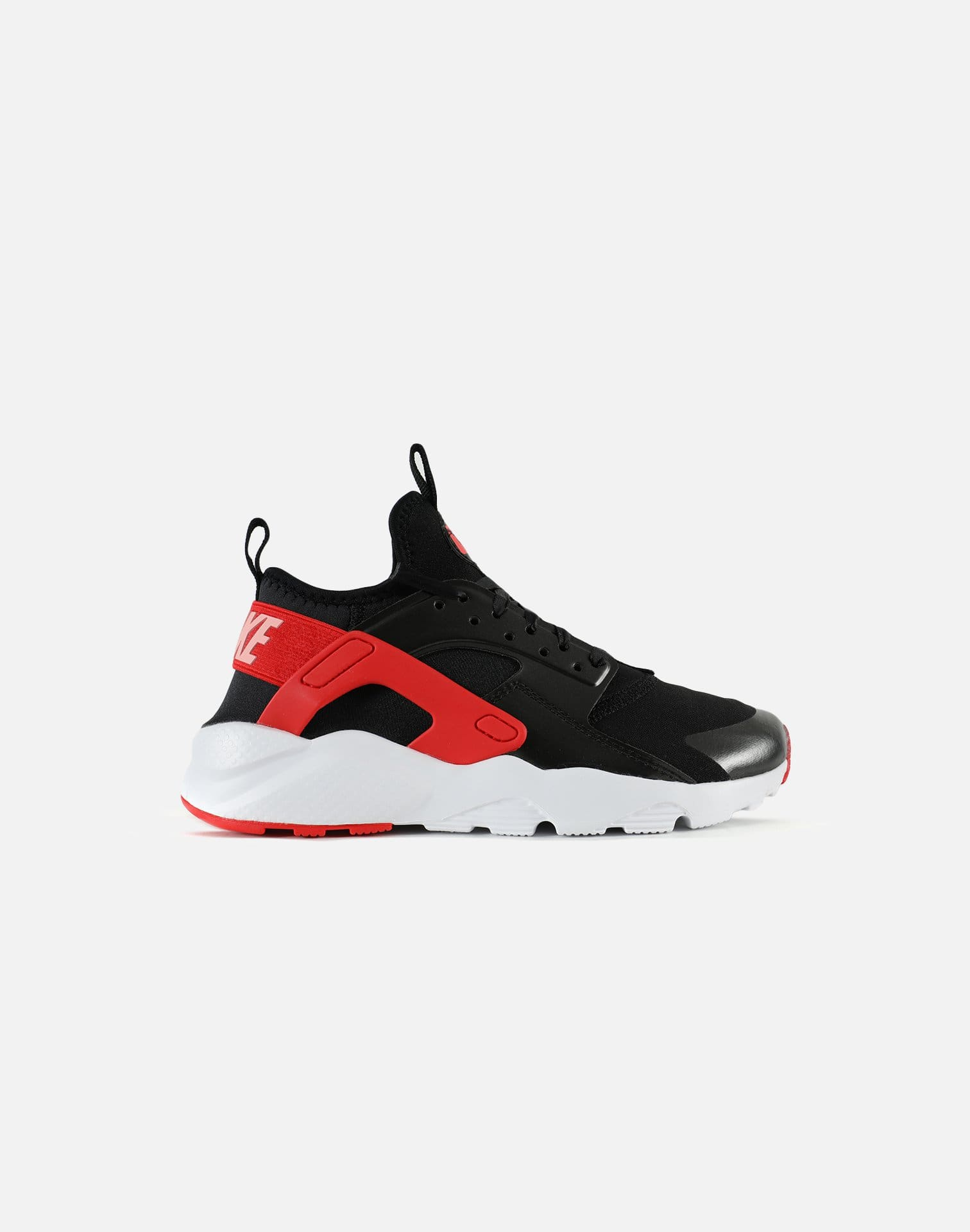 AIR HUARACHE RUN ULTRA QS GRADE SCHOOL