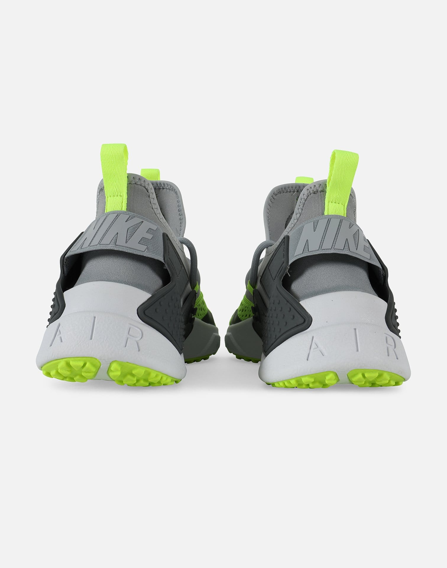 Nike Men's Air Huarache Drift Breathe