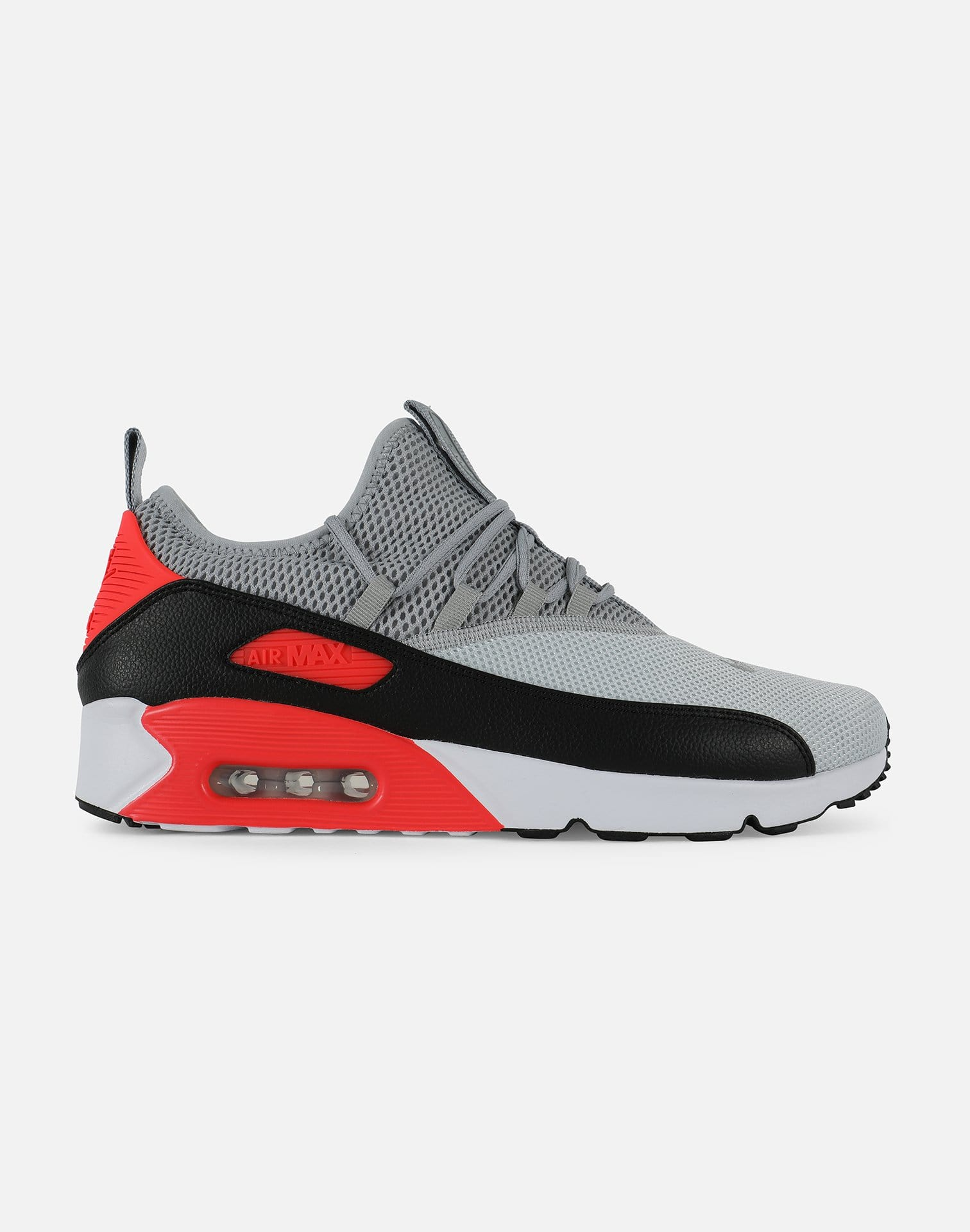 Nike Men's Air Max 90 EZ
