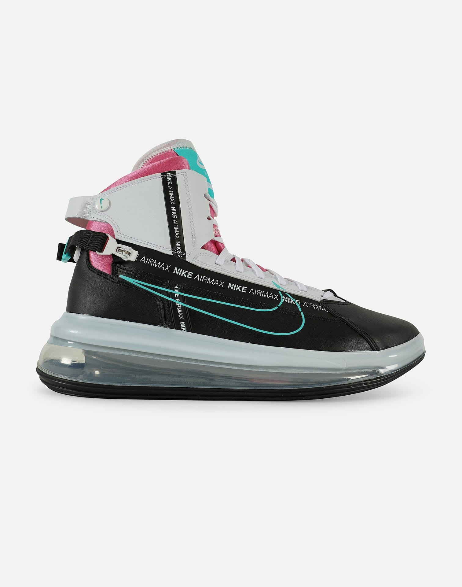 Nike Men's Air Max 720 Satrn 'South Beach'