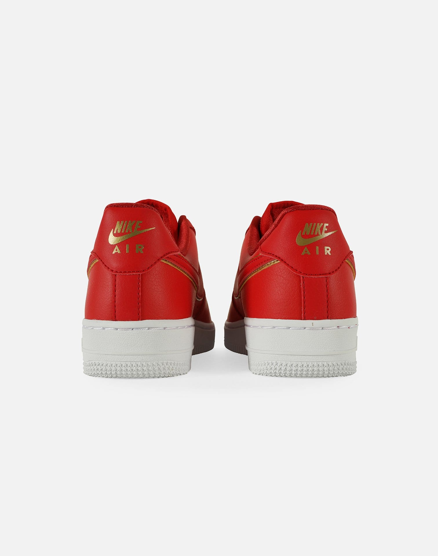 WMNS AIR FORCE 1 '07 ESSENTIAL