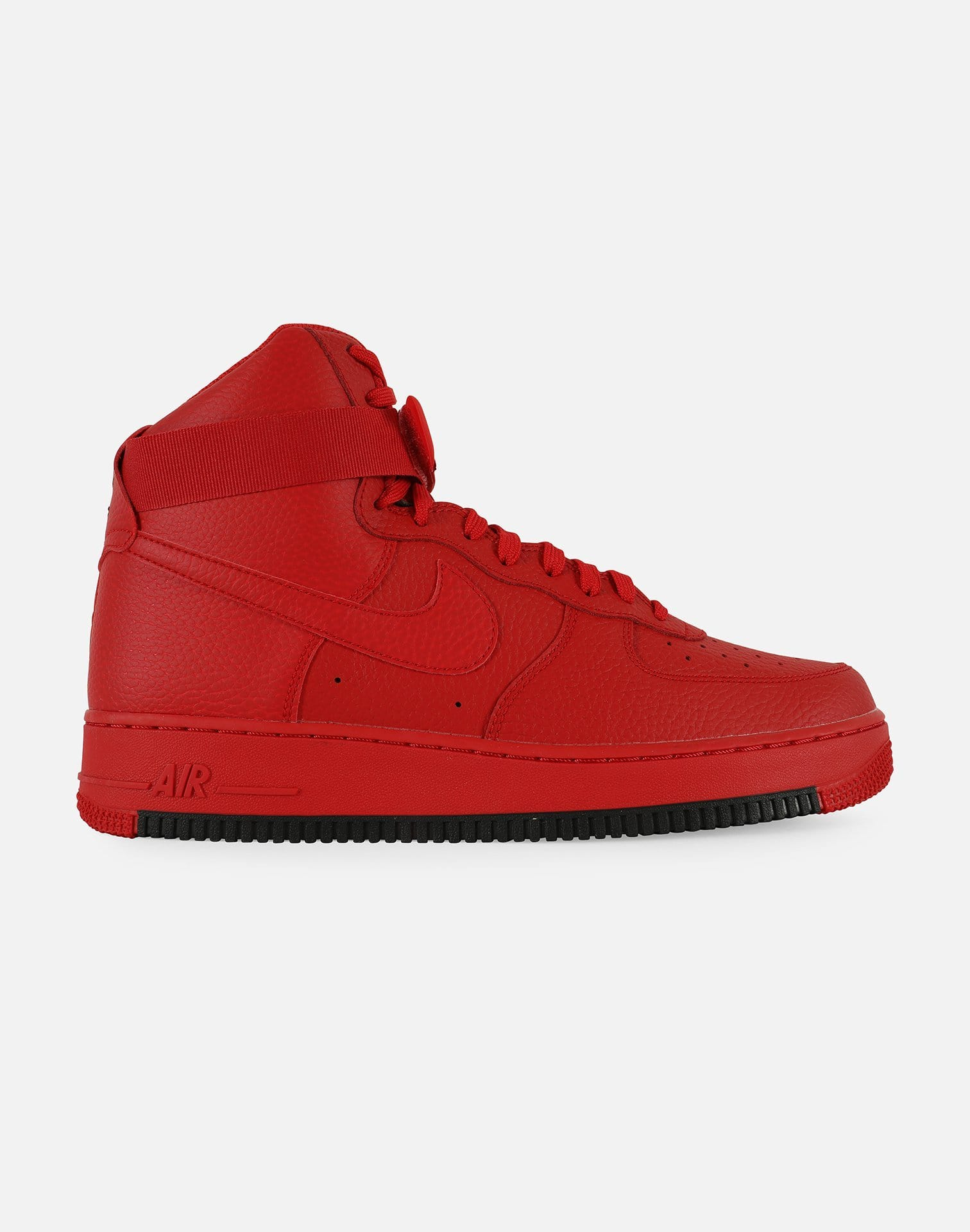 Nike Men's Air Force 1 High