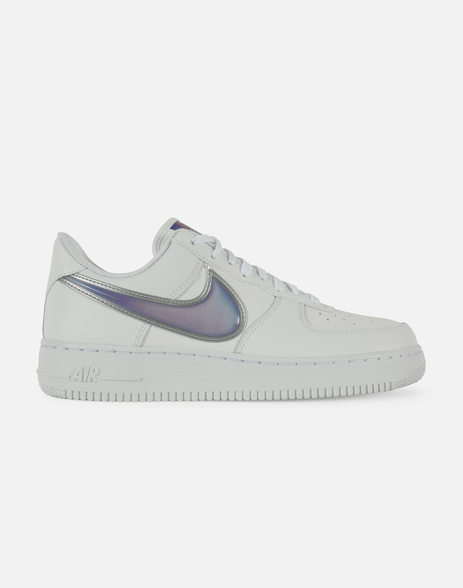 Nike Men's Air Force 1 LV8 Low