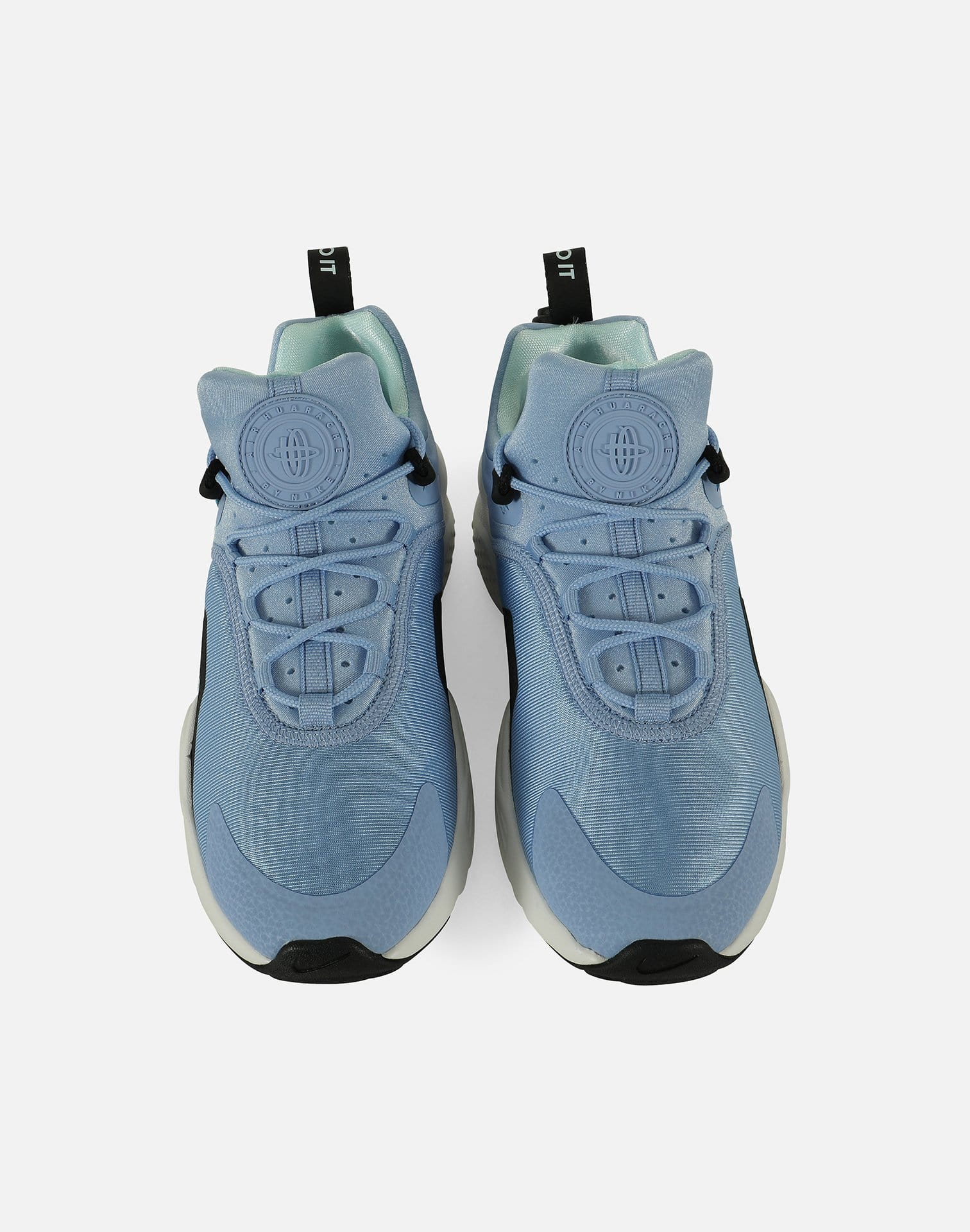 WOMENS NIKE AIR HUARACHE ESSENCE