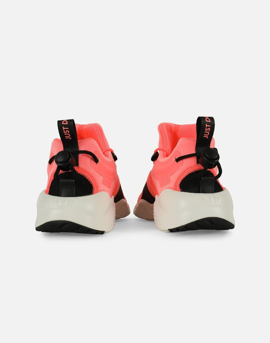 Nike Women's Air Huarache City Move