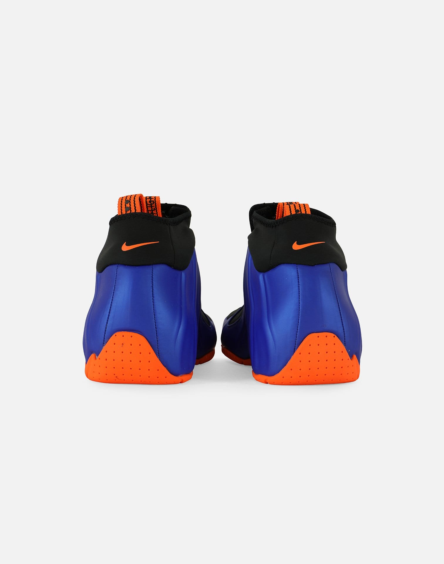 Nike Men's Air Flightposite 'Knicks'