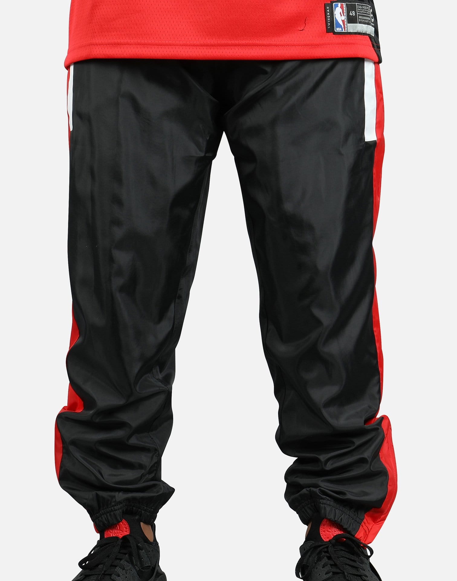 Nike Men's NSW Woven Pants