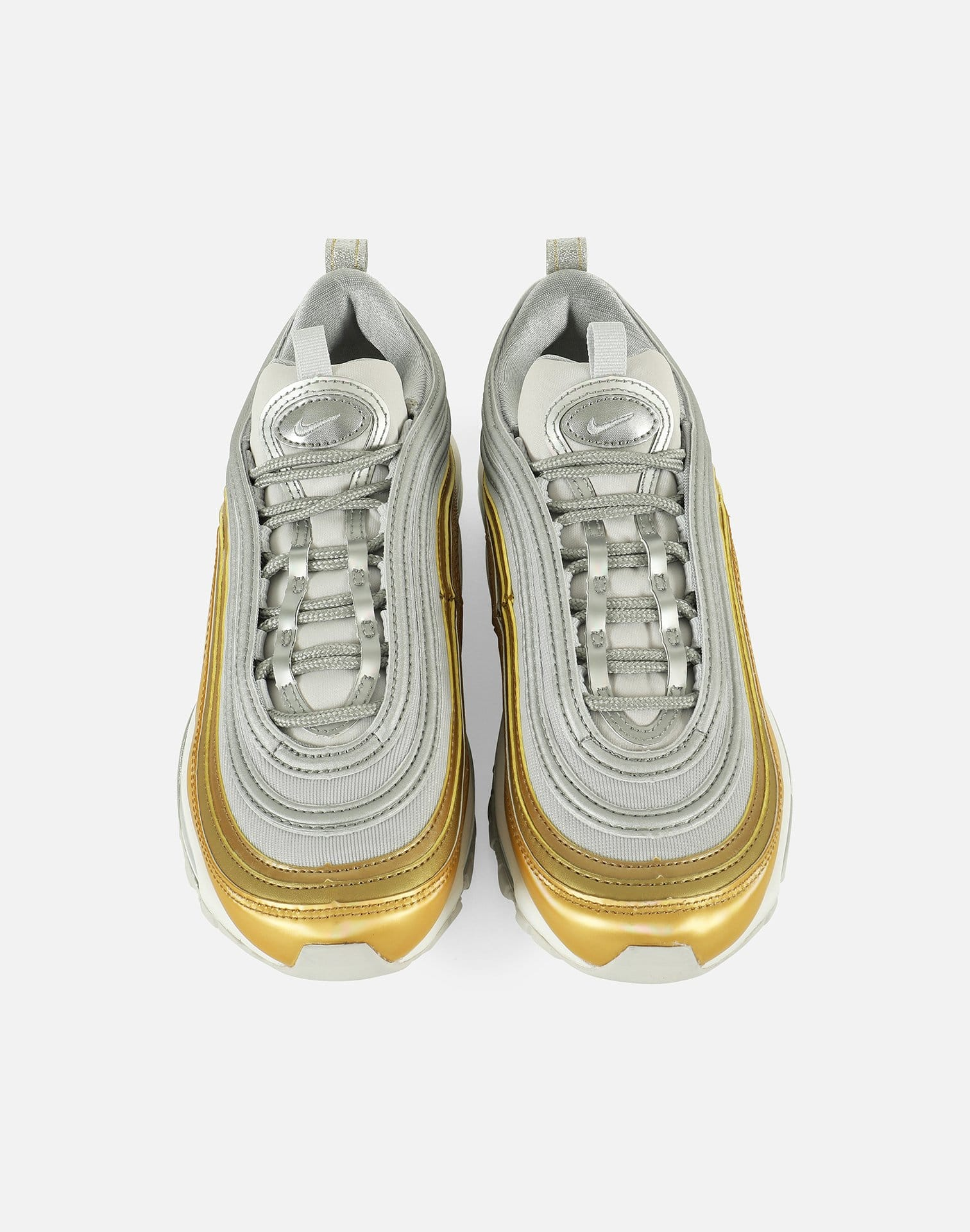 Nike Women's Air Max 97 SE Metallic