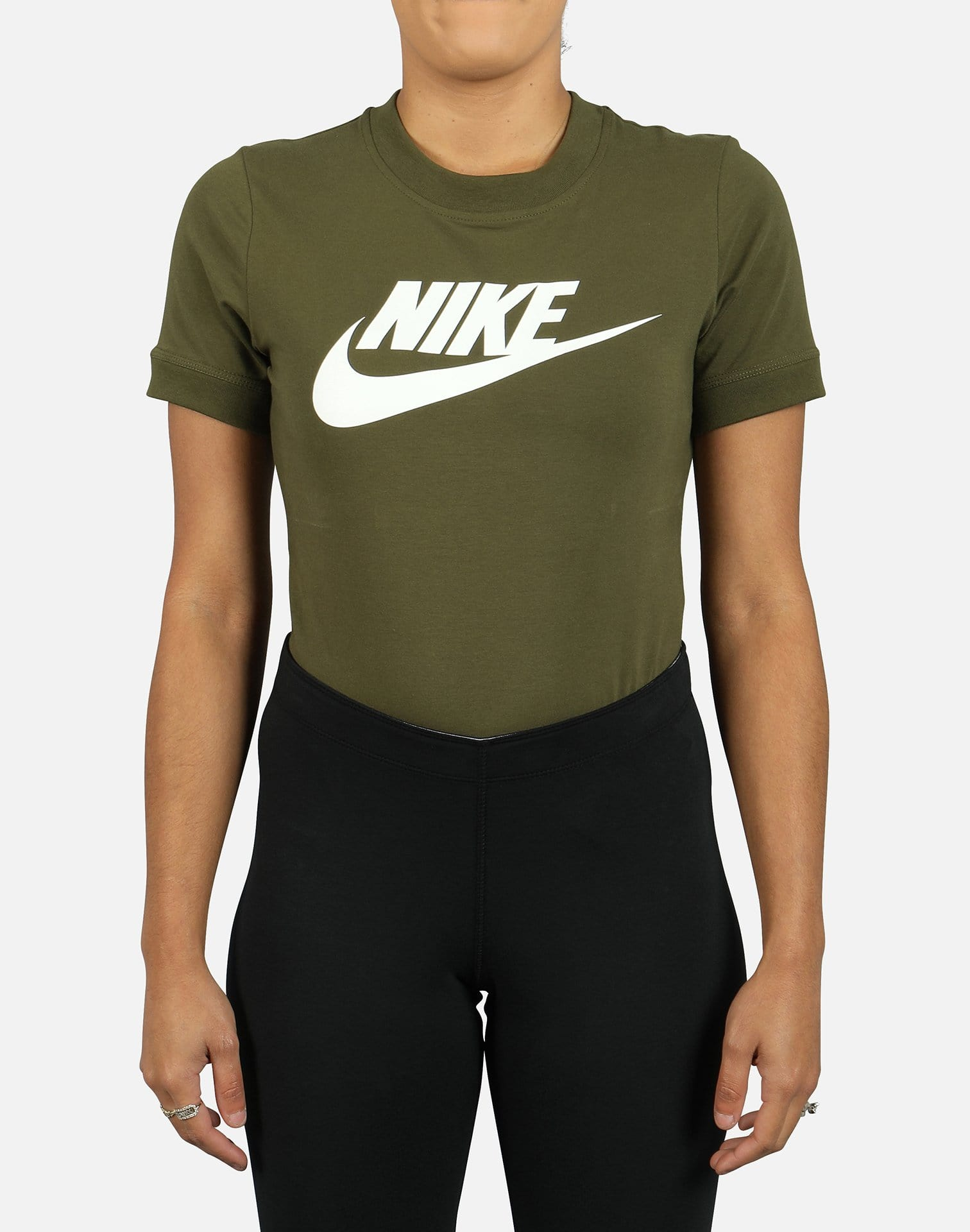 Nike NSW Women's Essential Bodysuit