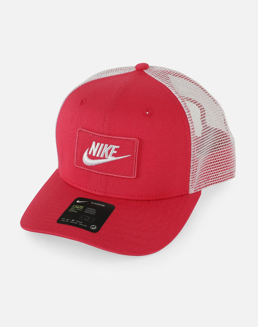 Nike Men's NSW Classic99 Trucker Hat